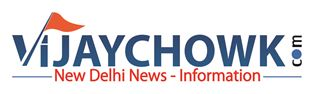 New Delhi Latest News, New Delhi Breaking News