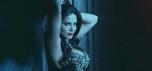15 Facts About Sunny Leone